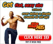 pierderea rapidă a pierderilor de greutate când să beți zerul pentru pierderea în greutate